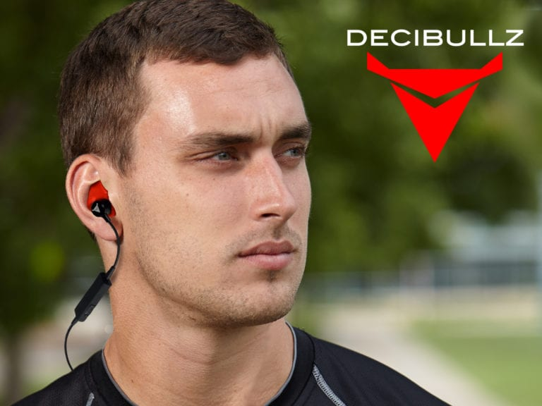 Decibullz Wireless