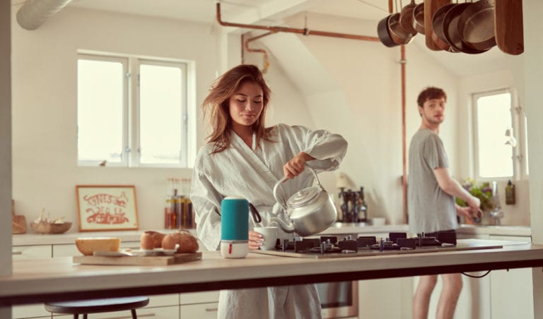 Libratone-Kitchen-ZIPP-MINI-DEEP-LAGOON-LOW