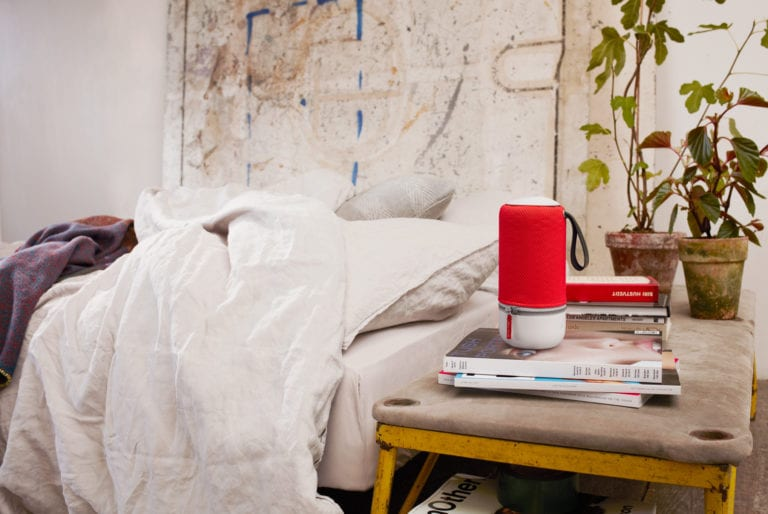 New_ZIPP_MINI_Bedroom