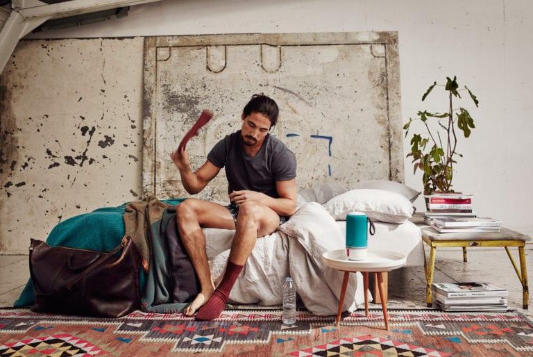 New_ZIPP_MINI_Bedroom_Man