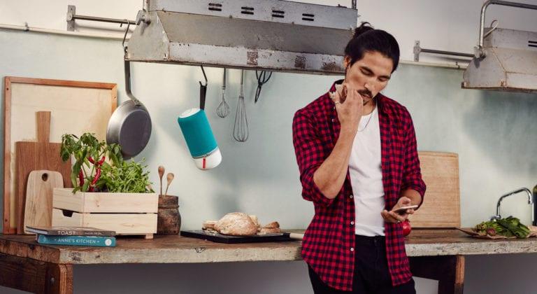 New_ZIPP_MINI_Kitchen_Man