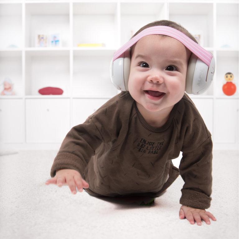 Alpine-Muffy-Baby-pink_V2_Achtergrond