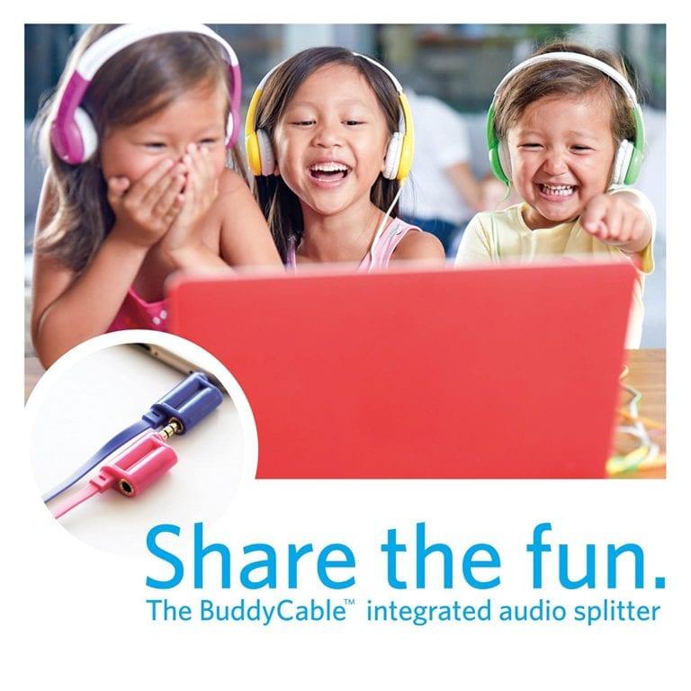 buddyphones_sharing_1