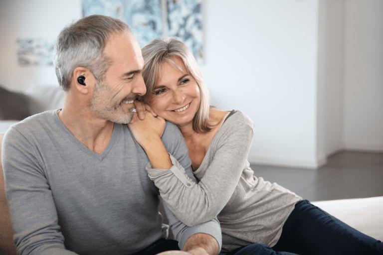 IQbuds BOOST – Enjoy Life Better