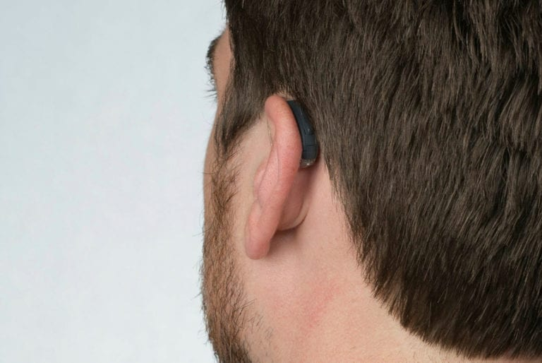 RS_LT_Rechargeable_On_Ear_Behind.t599292fa.m1200.x3b0c61a6
