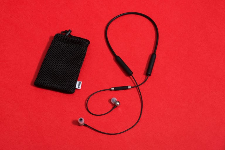 RHA+MA390+Wireless_++18