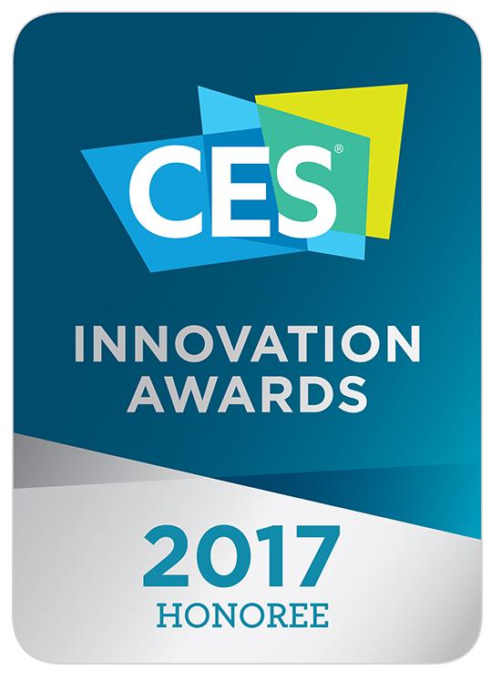 2017-CES-Logo