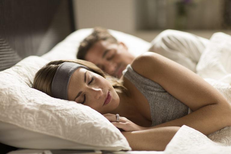Couple-Sleeping-Gray