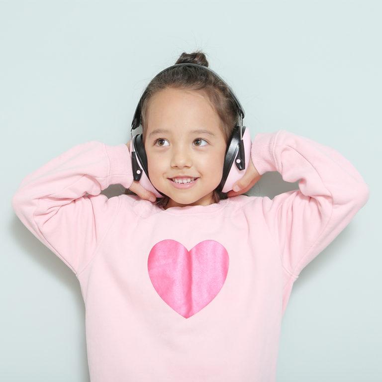 Pink (6) (1)