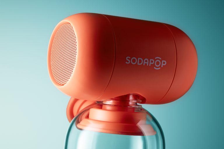 Sodapop_11_3000px