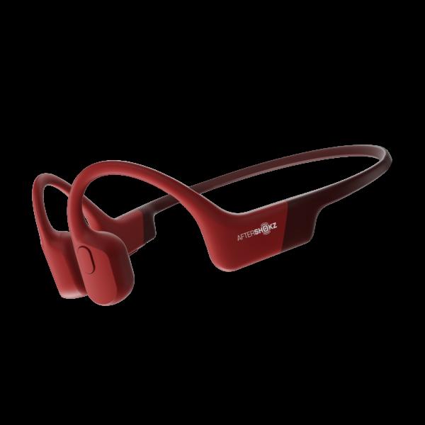 Røde Aftershokz Aeropex hodetelefoner