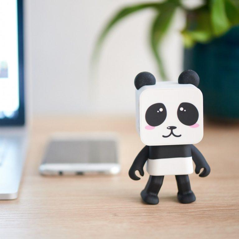 dancing-animals-panda