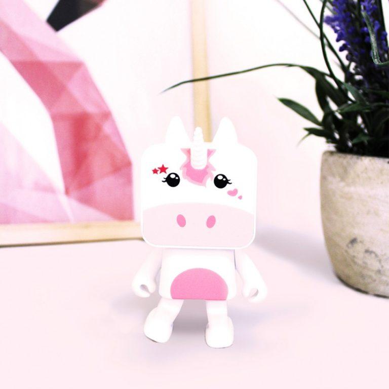 dancing-unicorn-5