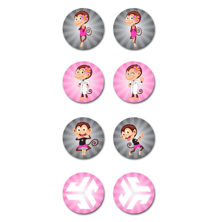 jbuddies_pink3_medallions